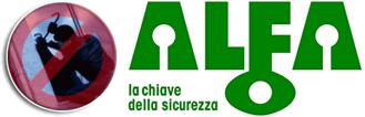 Alfa Allarmi - Impianti antifurto e di sicurezza